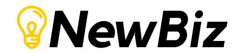 NewBiz
